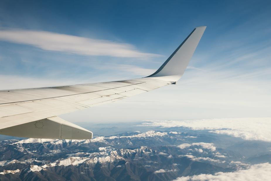 flying-over-mountains_925x-1